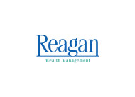 Reagan Wealth Management Logo - Entry #576