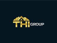 THI group Logo - Entry #37