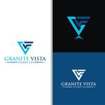 Granite Vista Financial Logo - Entry #180