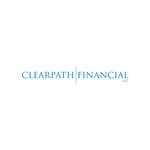 Clearpath Financial, LLC Logo - Entry #167