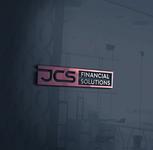 jcs financial solutions Logo - Entry #104