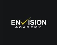 Envision Academy Logo - Entry #10