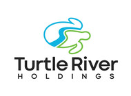 Turtle River Holdings Logo - Entry #135
