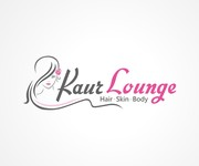 Full Service Salon Logo - Entry #20