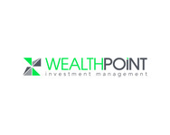 WealthPoint Investment Management Logo - Entry #180