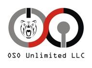 OSO Unlimited LLC Logo - Entry #40