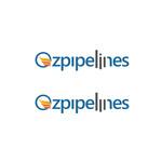 Ozpipelines Logo - Entry #58