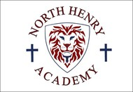 North Henry Academy Logo - Entry #49