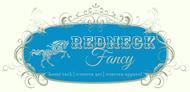 Redneck Fancy Logo - Entry #215