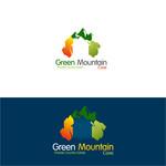 Logo design for a private country estate - Entry #99