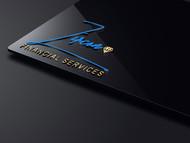 Zircon Financial Services Logo - Entry #60
