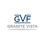 Granite Vista Financial Logo - Entry #30