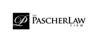 The Pascher Law Firm Logo - Entry #46