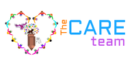 The CARE Team Logo - Entry #67