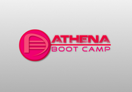 Fitness Boot Camp needs a logo - Entry #80