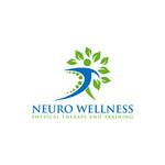 Neuro Wellness Logo - Entry #681