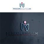 MedicareResource.net Logo - Entry #225