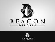 Beacon Bargain Logo - Entry #56
