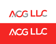 ACG LLC Logo - Entry #39