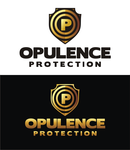 Opulence Protection Logo - Entry #30