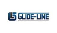 Glide-Line Logo - Entry #221