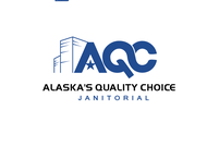 Alaska's Quality Choice Logo - Entry #76
