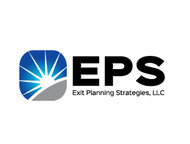 Exit Planning Strategies, LLC Logo - Entry #70