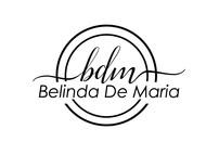 Belinda De Maria Logo - Entry #211
