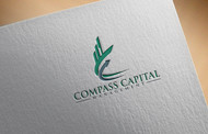 Compass Capital Management Logo - Entry #15