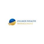 Zillmer Wealth Management Logo - Entry #199