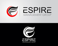 ESPIRE MANAGEMENT GROUP Logo - Entry #83