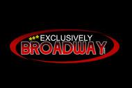 ExclusivelyBroadway.com   Logo - Entry #111