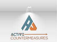 Active Countermeasures Logo - Entry #74