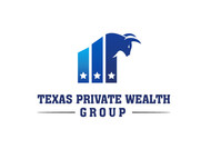 Texas Private Wealth Group Logo - Entry #64