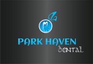 Park Haven Dental Logo - Entry #128