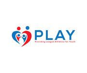 PLAY Logo - Entry #34