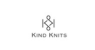 Kind Knits Logo - Entry #165