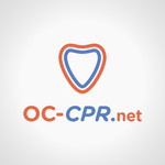 OC-CPR.net Logo - Entry #78