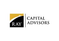 Ray Capital Advisors Logo - Entry #356