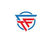 FFT Logo - Entry #201
