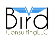 "Logo for Consulting Firm - GOOGLE ""V-FORMATION"" FOR MORE DESIGN DETAILS - Entry #41"