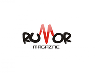 Magazine Logo Design - Entry #33