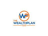The WealthPlan LLC Logo - Entry #262