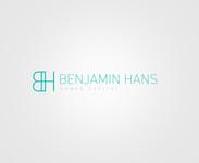 Benjamin Hans Human Capital Logo - Entry #138