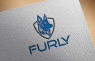 FURLY Logo - Entry #80
