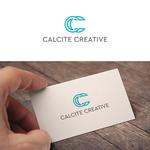CC Logo - Entry #224
