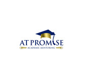 At Promise Academic Mentoring  Logo - Entry #111