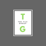 The Tile Group Logo - Entry #98