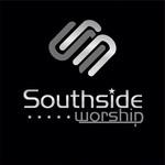 Southside Worship Logo - Entry #318