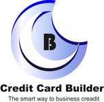 CCB Logo - Entry #120